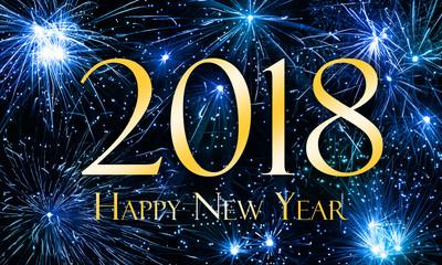 Поздравления на Новый год 2018 для детей