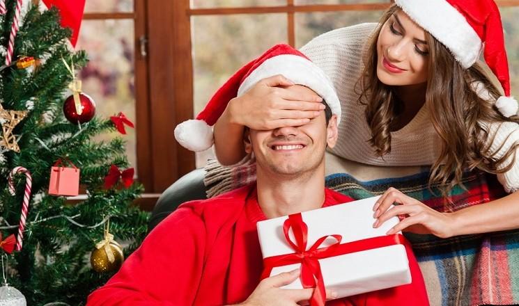 Идеи недорогих подарков на Новый год 2018