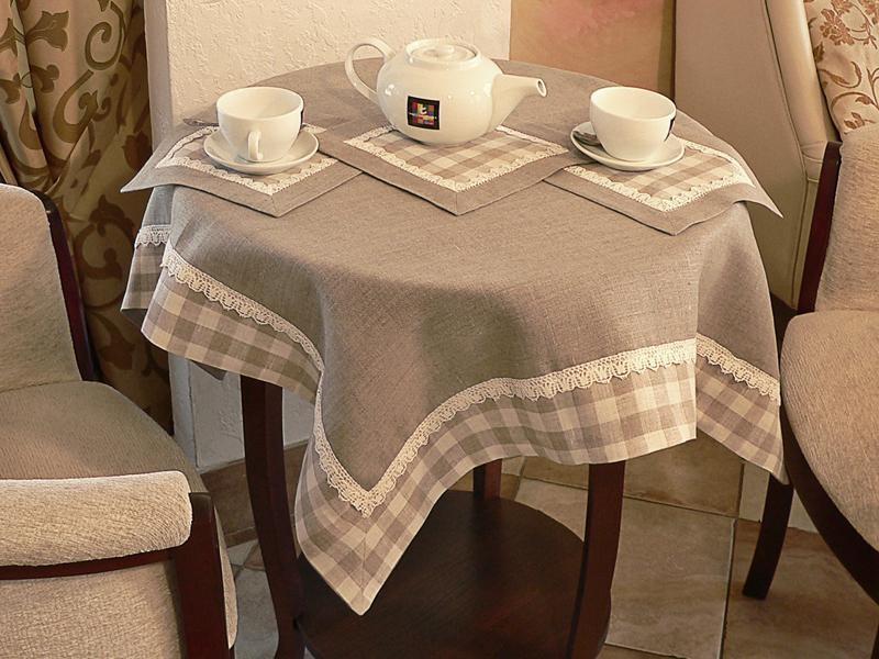 дешовые закуски на праздничный стол рецепты с фото