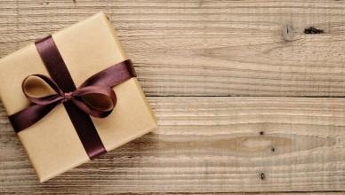 Что подарить на Новый год Собаки 2018? Идеи подарков