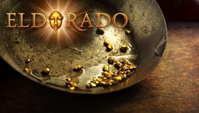 kak-pobedit-v-kazino-eldorado-1